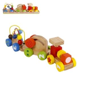Holzspielzeug Lieferant