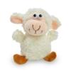 sprechendes Schaf
