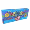 Original Rainbow Loom Starter Set