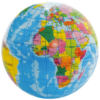 Erde Ball Großhandel