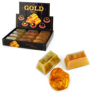 Aktuelle Spielzeug Trends Gold Putty Großhandel