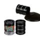 Black Slime Ölfass Großhandel