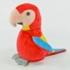 sprechender Laber Papagei