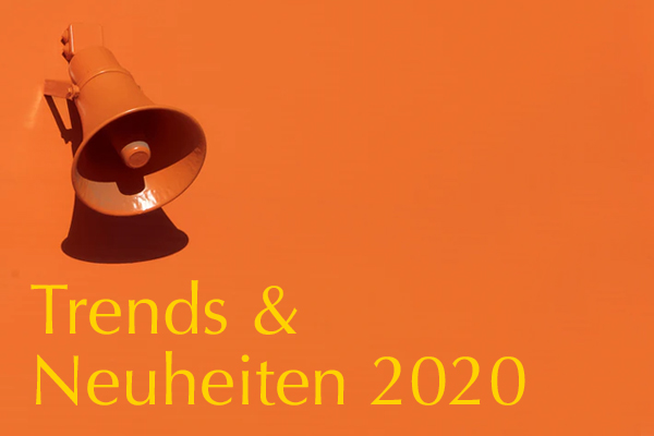 Spielzeug Trends 2020