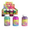 Multicolor Slime Großhandel