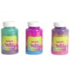 Multicolor Slime Lieferant