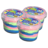 Rainbow Bouncing Putty
