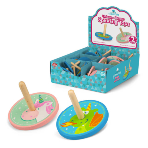 Holzspielzeug für Wiederverkäufer