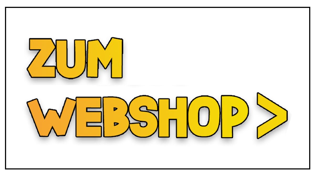 Spielzeug Großhandel Webshop