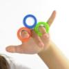 Magnetische Finger Ringe FingerMag