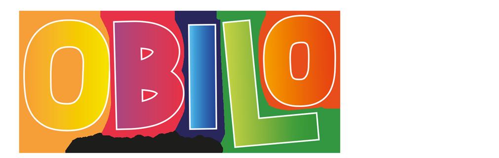 OBILO | we trade trends.